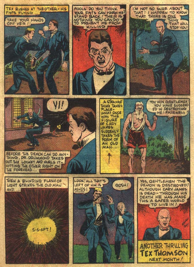 Action Comics (1938) 22 Page 44