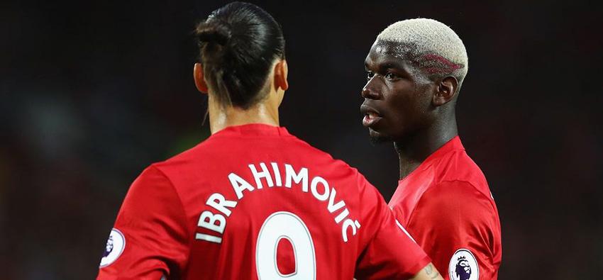 Prediksi Skor Manchester United vs Stoke City | Malam Ini