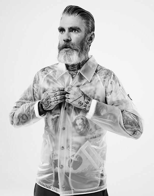 tattooed-elderly-people-5