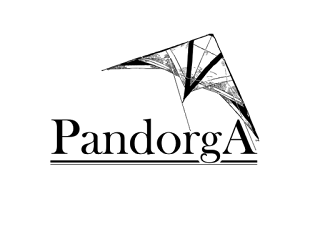 [pandorga]