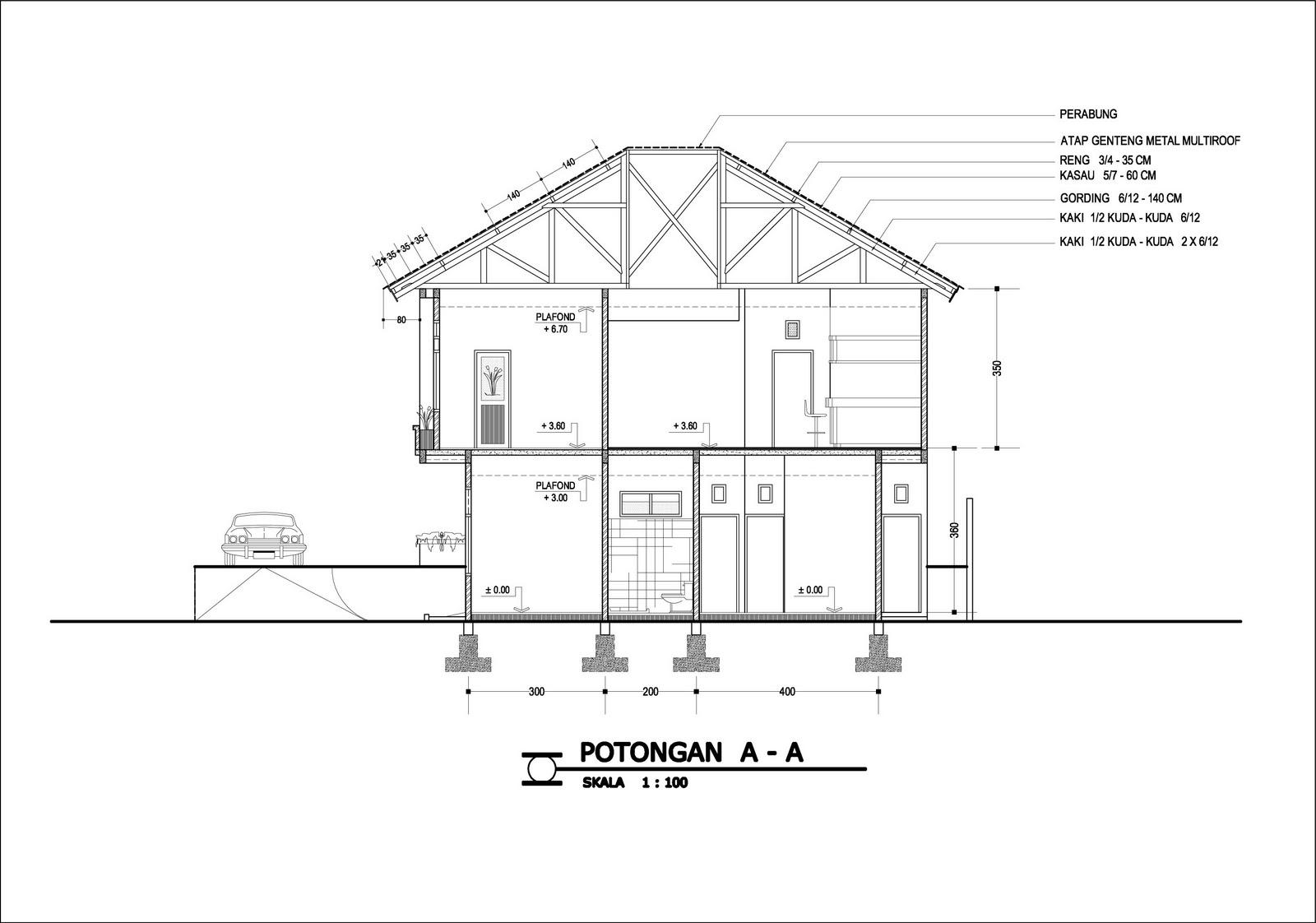 Image Result For Gambar Desain Rumah Minimalis Kayu