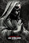 Paranormal Activity: Los señalados (2014)