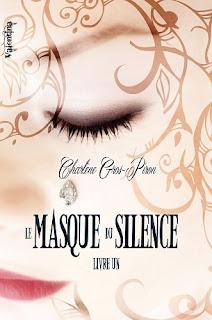 http://mon-irreel.blogspot.fr/2015/11/le-masque-du-silence-tome-1-de-charlene.html