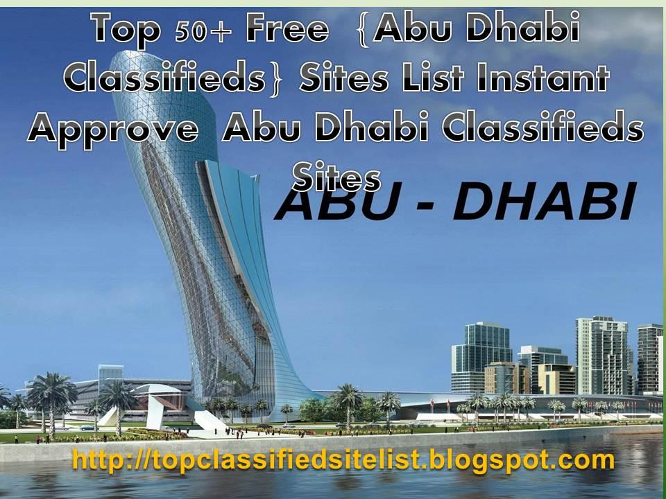 Ads forex abu dhabi
