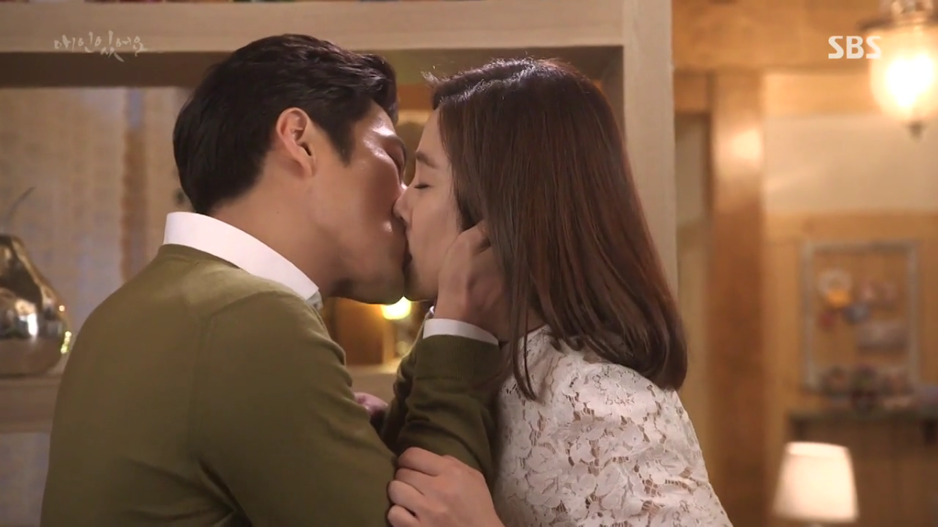 I Have A Lover Episode 49-59 (The End) Recap | All Synopsis