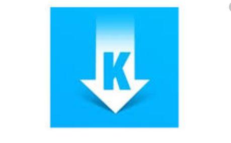 5 Aplikasi Download Video Youtube ke Galleri