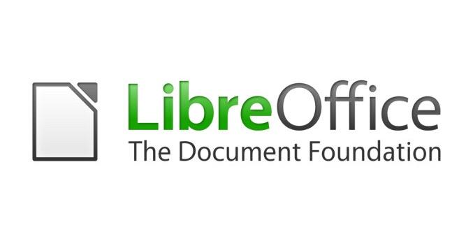 B y t n e t: Novo LibreOffice para Windows, Mac OS X e Linux