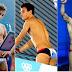 Tom Daley tem nude vazada e amigo confirma veracidade das fotos
