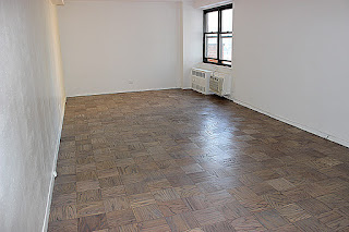 Dustless Wood Floor Sanding, NYC