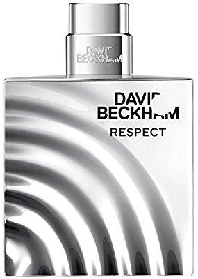 عطر ومزيل عرق ديفيد بيكهام ريسبكت - David Beckham Respect Perfume
