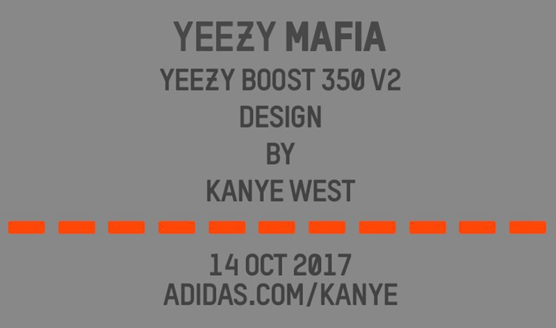 71111d063 JustDoShoe  Adidas Yeezy Boost 350 V2 Beluga 2.0 will debut on ...