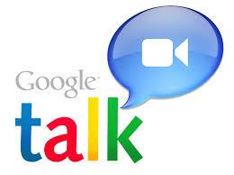 google-talk,www.frankydaniel.com