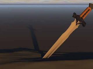 الحلم بالطعن بالسكين في المنام بالتفصيل