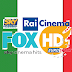 ITALIAN IPTV CHANNELS 24/07/2016