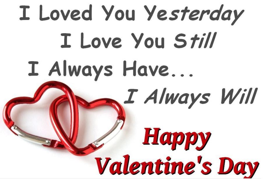 happy valentines day 2018 valentine s day quotes images memes
