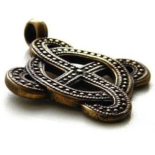 купить славянские украшения из бронзы солнечные символы язычество ру