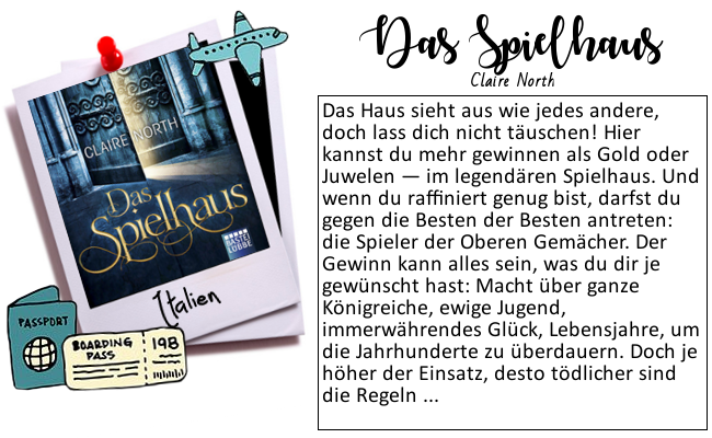 //miss-page-turner.blogspot.com/2018/01/rezension-das-spielhaus-claire-north.html