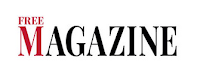http://free-magazine.info/arte/ilquadrogiusto-manuale-del-debuttante-di-eleonora-tarantino/