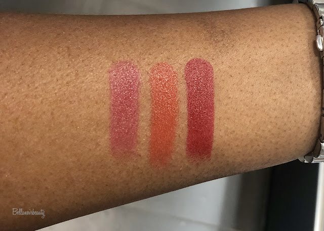 Bite Beauty Outburst Longwear Lip Stain | bellanoirbeauty.com