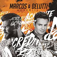Baixar Mais Um Ano Juntos - Marcos e Belutti MP3
