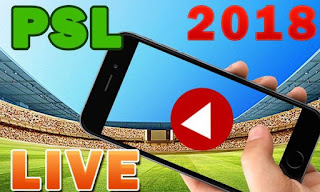 PTV-Sports-Live-HD-Free-Streaming-PSL-2018-APK-Android-App.