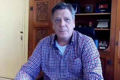 ΑΠΟΛΟΓΙΣΜΟΣ 2017 ΤΟΥ ΑΝΤΙΠΕΡΙΦΕΡΕΙΑΡΧΗ Π.Ε ΘΕΣΠΡΩΤΙΑΣ κ. ΘΩΜΑ ΠΙΤΟΥΛΗ