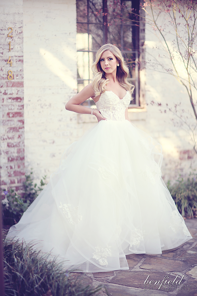 Wedding Dress Shops In Arkansas 40 Beautiful I love these moments