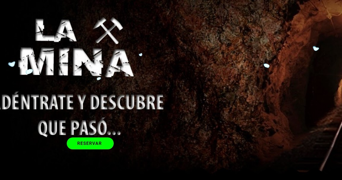 Escape Room Juego Escapevivo Reus