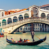 11 Fakta Menarik Tentang Kota Venice (Venesia)