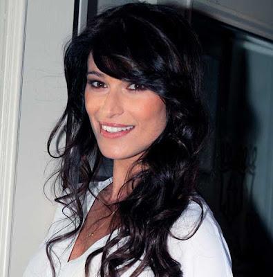 Sonia Ferrer Gonzalez
