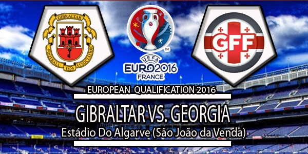 Euro-2016-Qualifying-Live-Stream