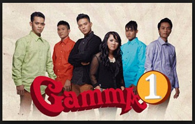 Download Lagu Gamma Band Terbaru 2017 Mp3 — TTCT