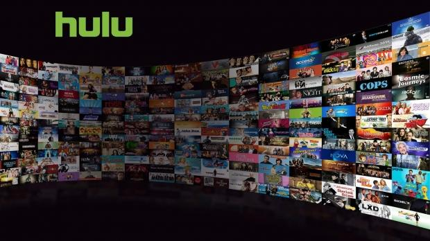 Customers can download Hulu on Windows 10