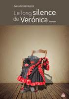 Le long silence de Verónica