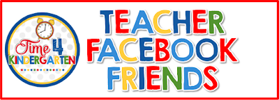 Join the Teacher Facebook Group share ideas, ask questions and connect globally with other teachers