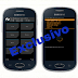 CWM Recovery e TWRP Recovery Para Galaxy Fame Lite (GT-S6790L)