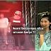 Kantoi Teruk ! Rakaman CCTV  Aliff Aziz Dan Afifah Nasir 'mesra' Sebelum Masuk Ke Pusat Karaoke ! Itu Mereka Ke ??