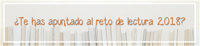 Goodreads tag: tag literario 6