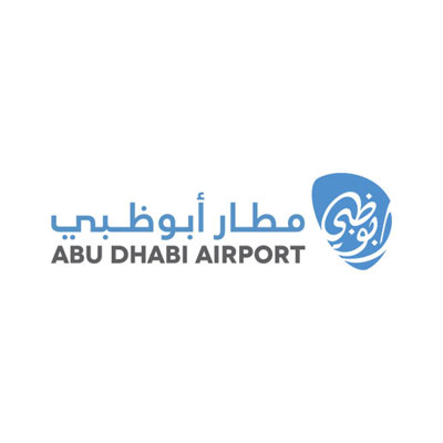 Abu Dhabi Airports Careers | Specialist - International Acquisitions