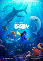 descargar JBuscando a Dory Pelicula Completa HD 720p [MEGA] [LATINO] gratis, Buscando a Dory Pelicula Completa HD 720p [MEGA] [LATINO] online