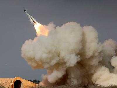 भारत ने किया सुपरसोनिक इंटरसेप्टर मिसाइल का सफलतापूर्वक परीक्षण