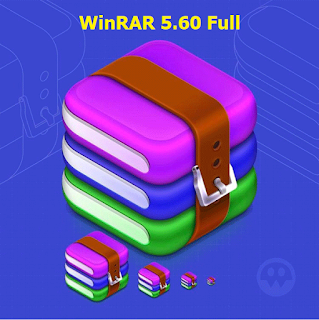 winrar-560-final-released-tai-winrar