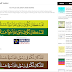 Download Vector Kaligrafi Murni
