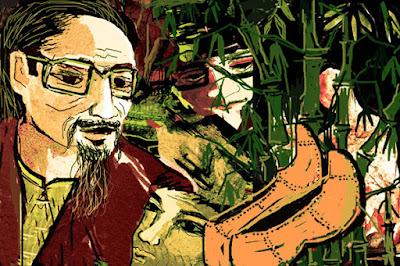Truyện ngắn hay Làng của nhà văn Kim Lân
