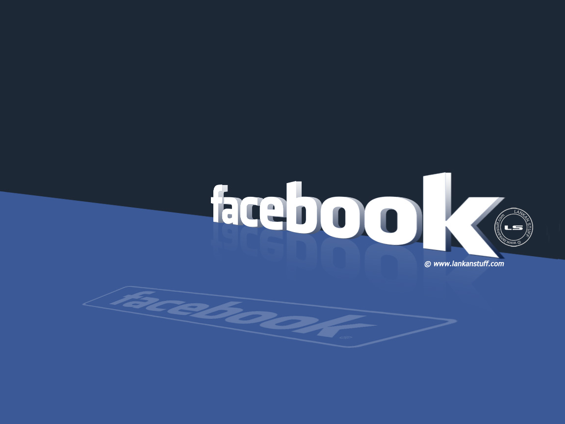 Wallpapers de Facebook - Taringa!