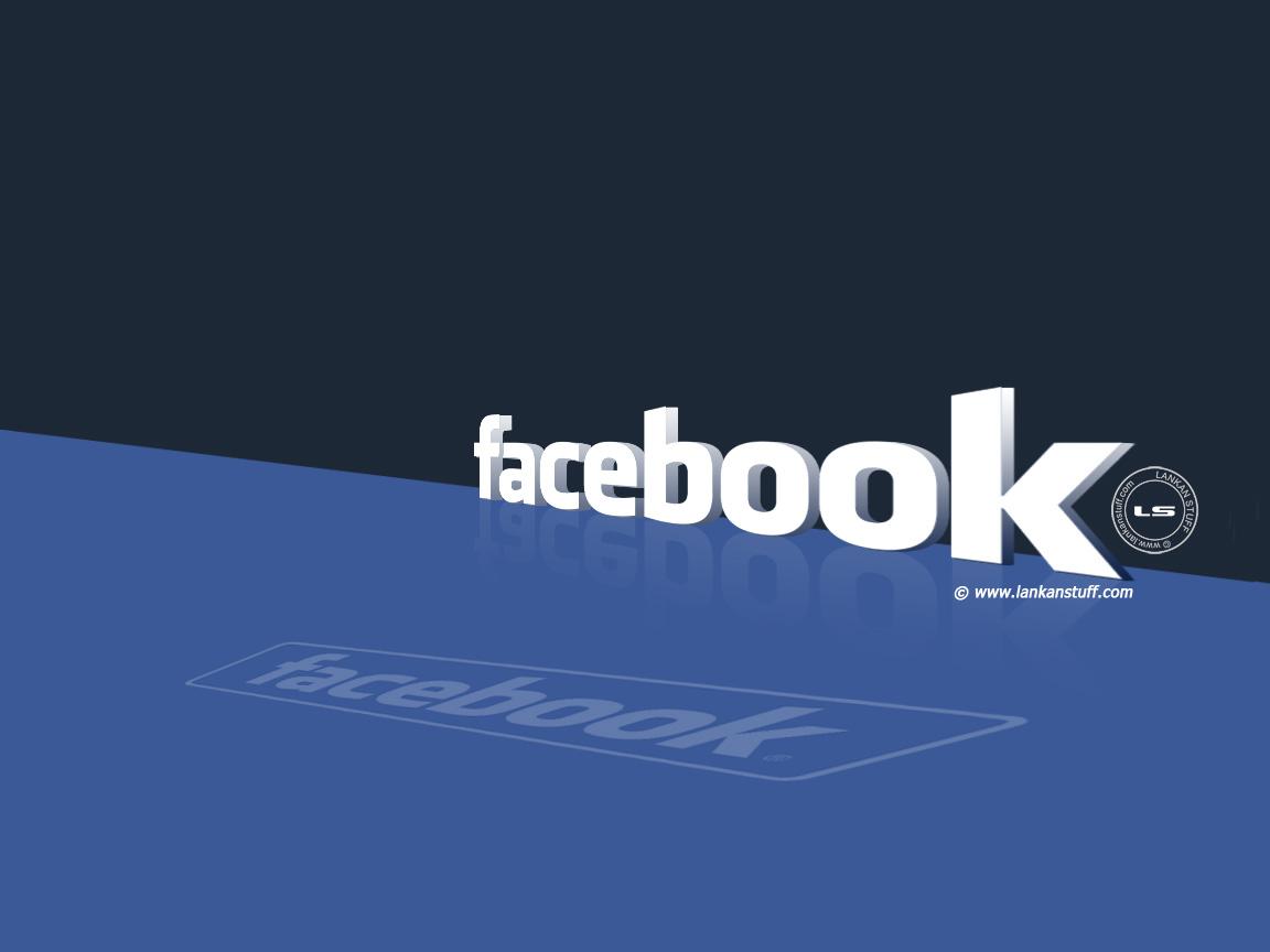 Wallpapers de Facebook - Taringa!