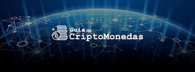 Guia de Criptomonedas
