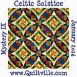 Celtic Solstice 2014
