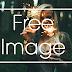 Cara Mendapatkan Gambar Bebas Hak Cipta di Google