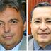 Genival Matias pode ser secretário e Anísio Maia voltar para a ALPB